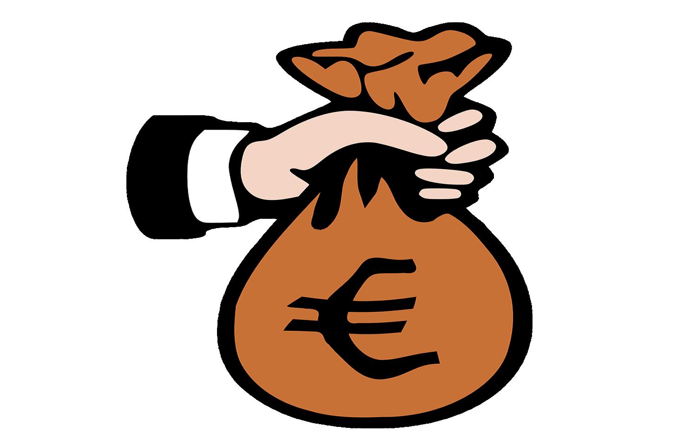 money-158908_1280
