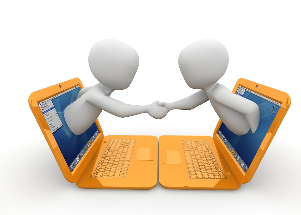 meeting-1020145_1280
