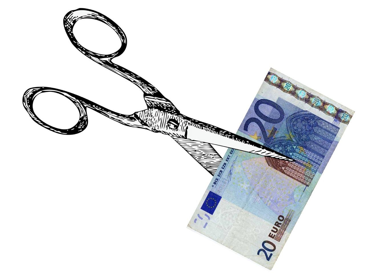 money-891357_1280