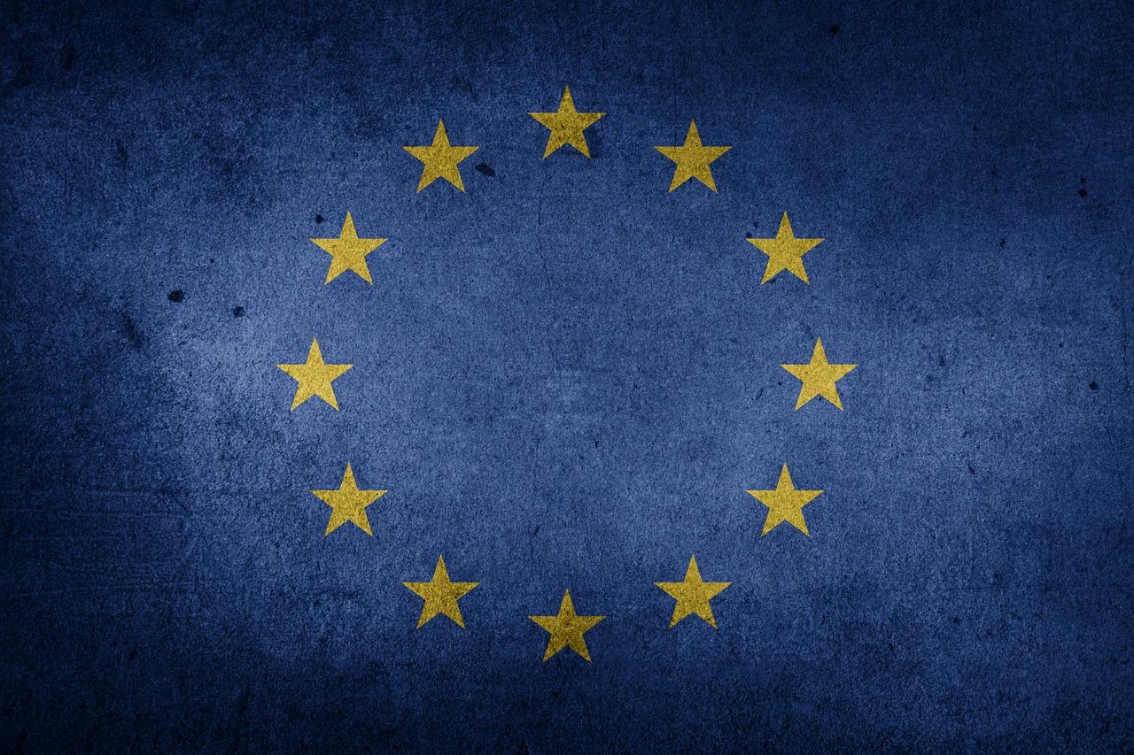 flag-1198978_1280