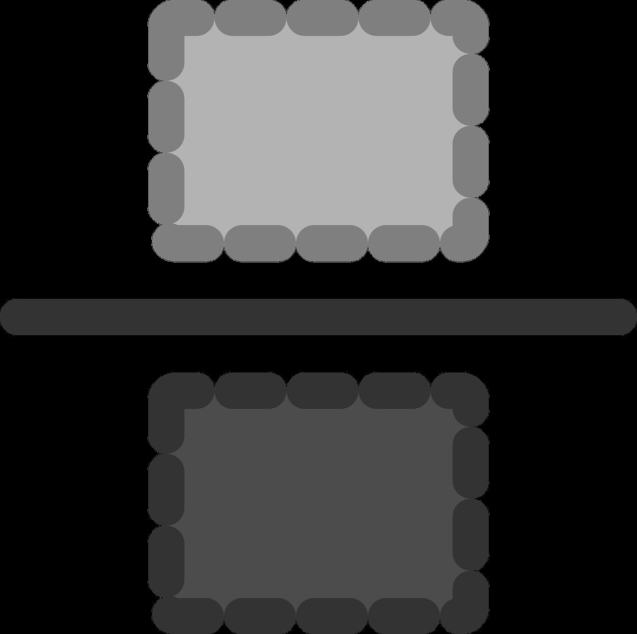 fraction-27235_1280