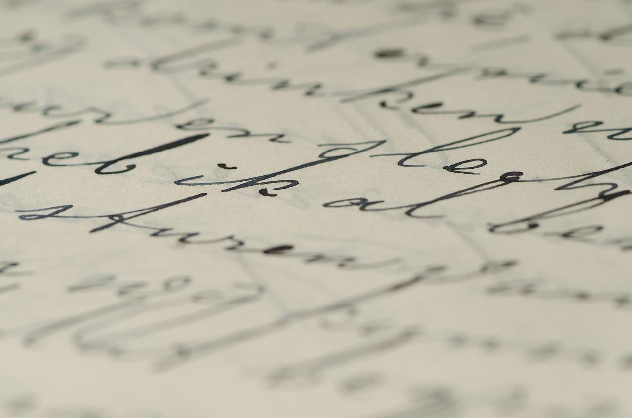 letter-447577_1280 (1)