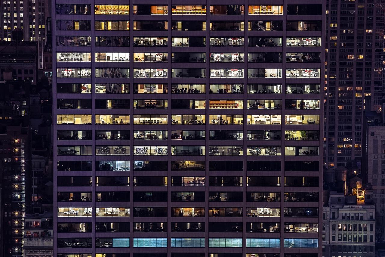 building-1210022_1280