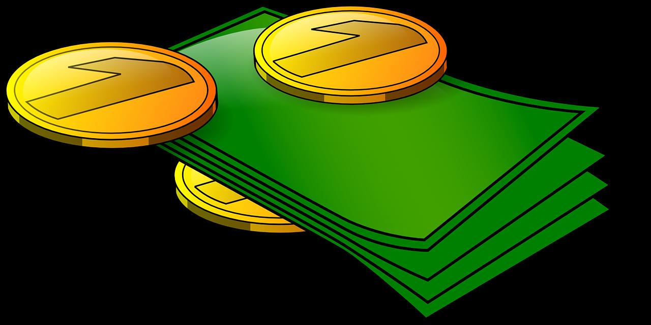 money-29047_1280