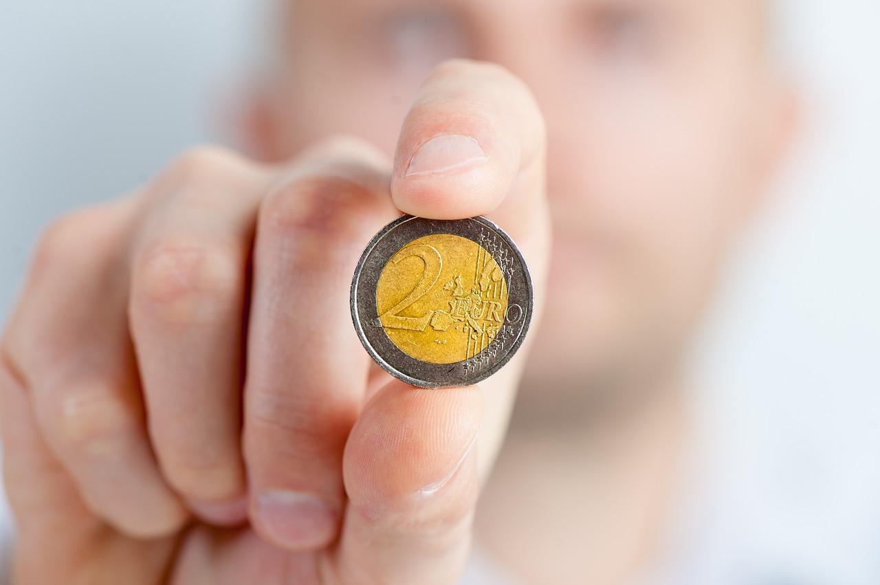 coin-1080535_1280