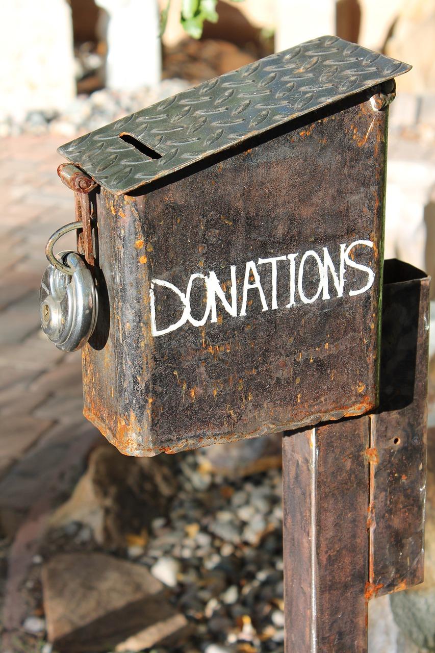 donations-1041971_1280