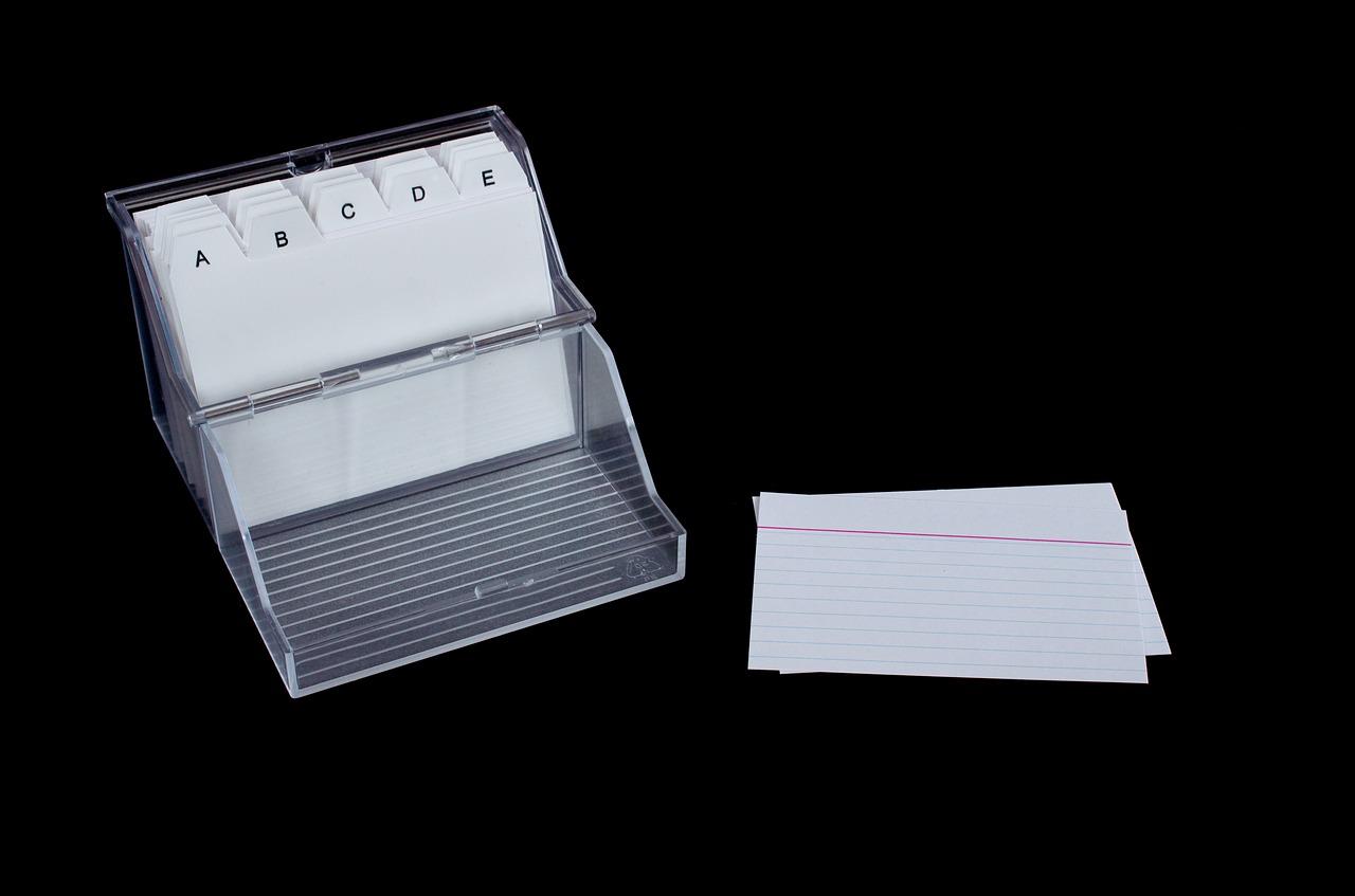 index-card-box-2288588_1280