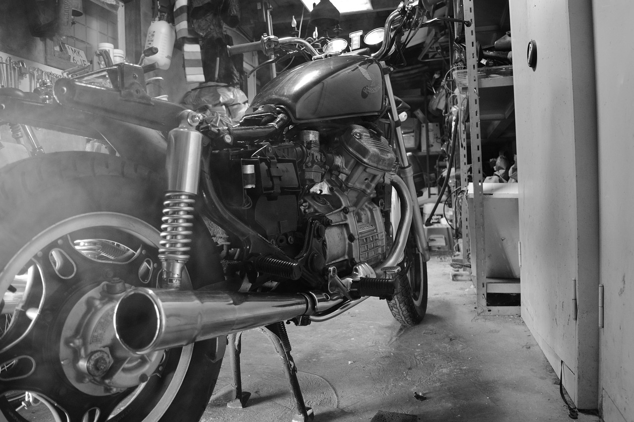 bike-1835501_1280
