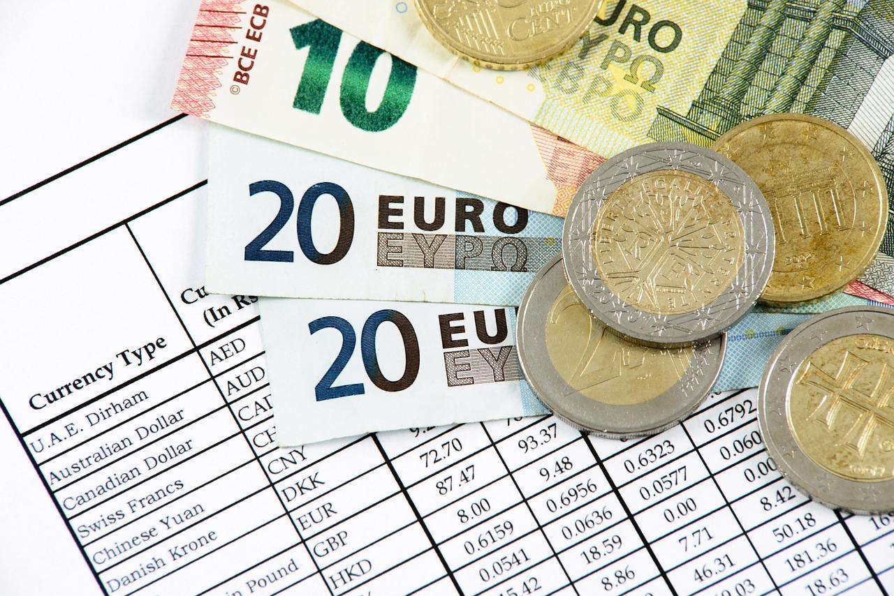 european-union-1493894_1280